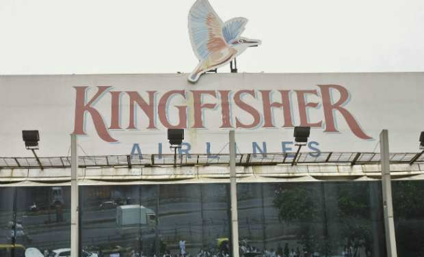 Karnataka hc rejects kingfisher airlines 39 plea against - Srilankan airlines bangalore office number ...