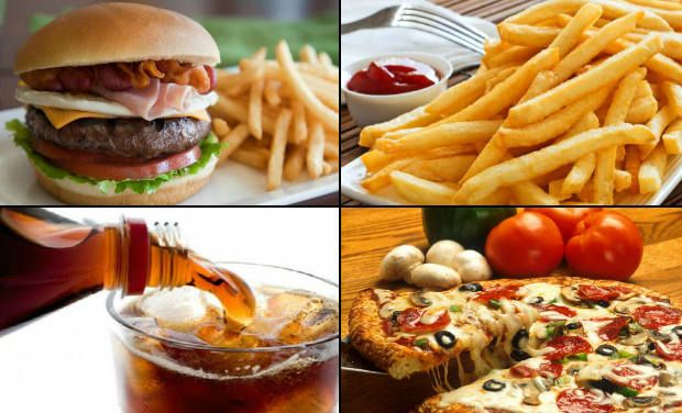junk food in tamil | top tips🔥 | ☀☀☀ natural healthy food in tamil ☀☀☀ get yourself ready for the summer, easy as 1-2-3 read all about it right here natural healthy food in tamil,you want something special about.