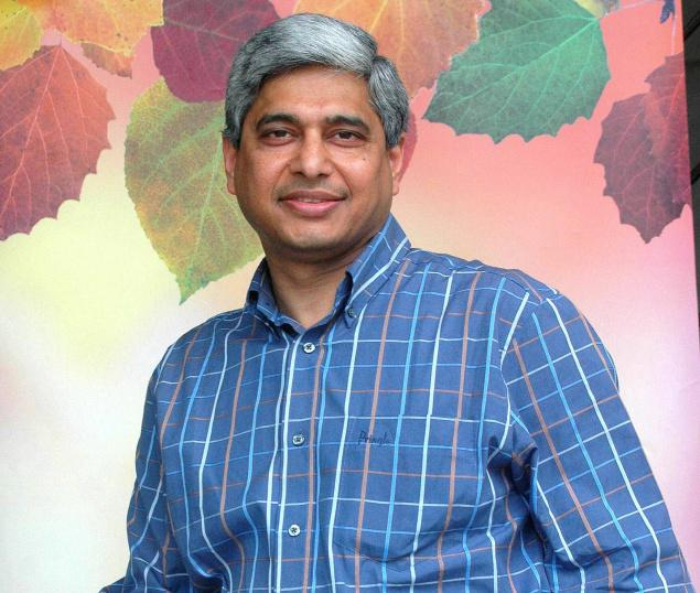 vikas swarup Vikas swarup's spectacular debut novel opens in a jail cell in mumbai swarup's q & a is a beguiling blend of high comedy, drama, and romance that reveals how we.