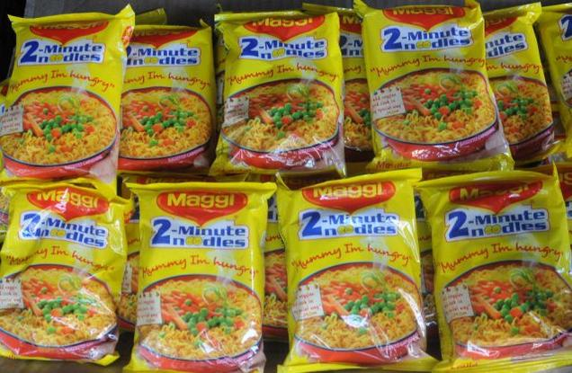 advertising sales promotions on nestle maggi 2 minute noodles Maggi 18,311,457 likes 75 talking about this 1,447 were here welcome to maggi singapore fanpage on facebook this space is dedicated to those who.