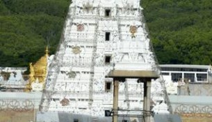 19_IN_TIRUMALA__2820277e