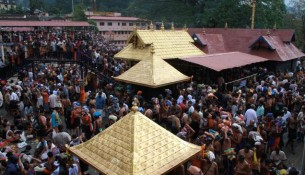 TH12_SABARIMALA_2810699f