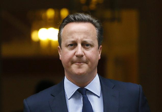 11IN_CAMERON_2848699f